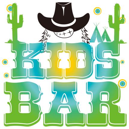 kidsbar