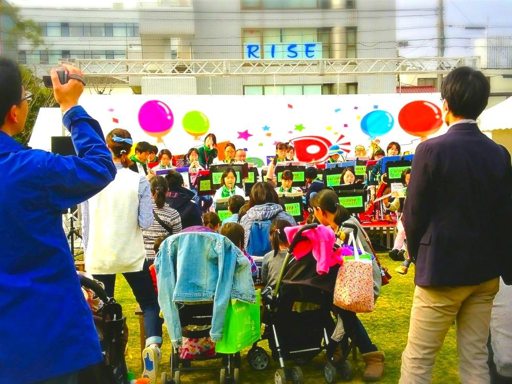 3.19 Kinder Party_6625